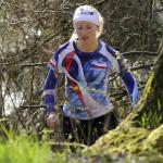 Nové dresy Czech Skyrunning Team 2015