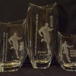 Pět mistrovství v skyrunningu 2016