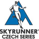 Krkonošský SkyMarathon® a Youth Skyrunning MČR již v sobotu
