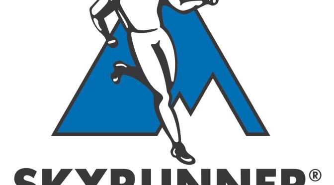 Czech Skyrunning Championship SkyMarathon® ve znamení rekordů