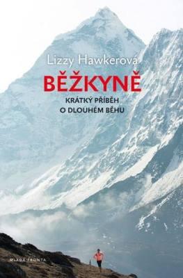 LizzyHawkerBezkyneObalka