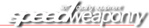 logo-speedweaponry