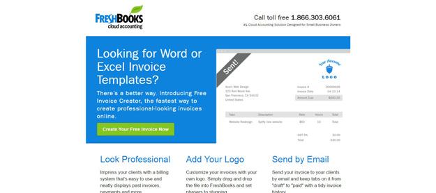 10 Best Invoice Generators You Shouldn\u0027t Miss - SkyTechGeek