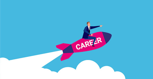 3 Factors that Influence Your Career Start Building Your Career at
