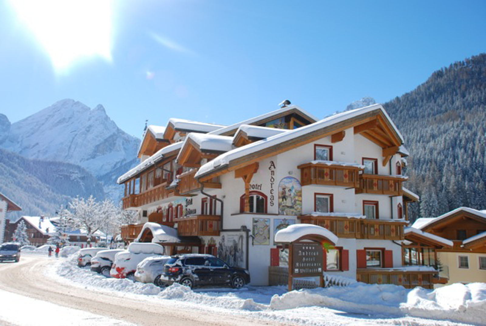 Hotel Il Caminetto Resort Canazei Index Of Static Dyn Lionalpin