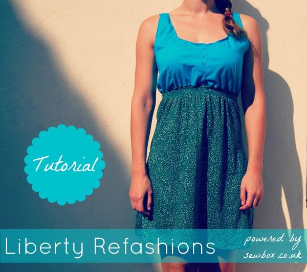 liberty-refashions-tute-2-cover