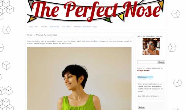 the-perfect-nose-600x358