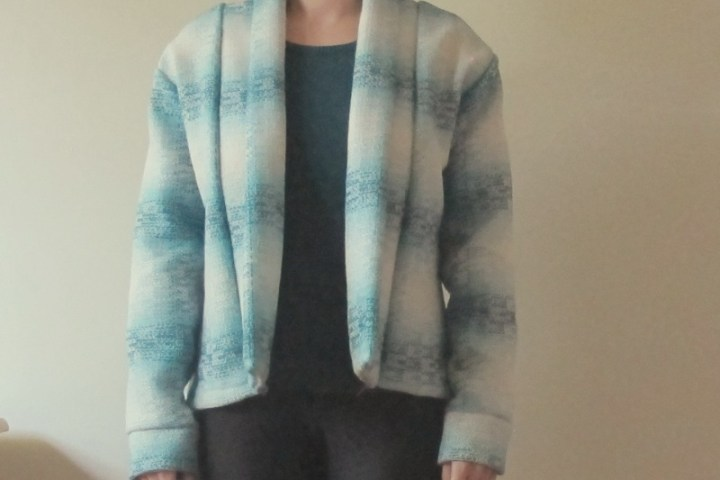oslo wool front