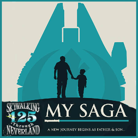 125: My Saga with Adam Harris