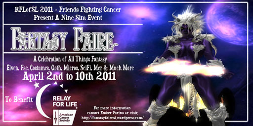 Image for Fantasy Faire 2011 should show here