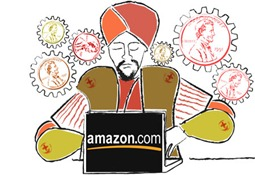 Running Experiments with Amazon Mechanical Turk