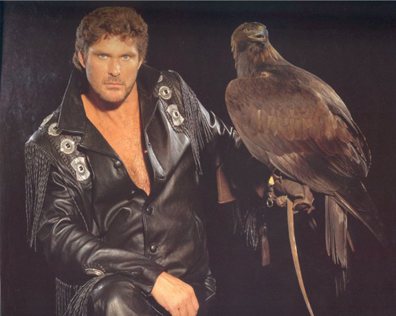 Cute Merry Christmas Wallpaper Dogs David Hasselhoff Like You Have Never Seen Slapped Ham