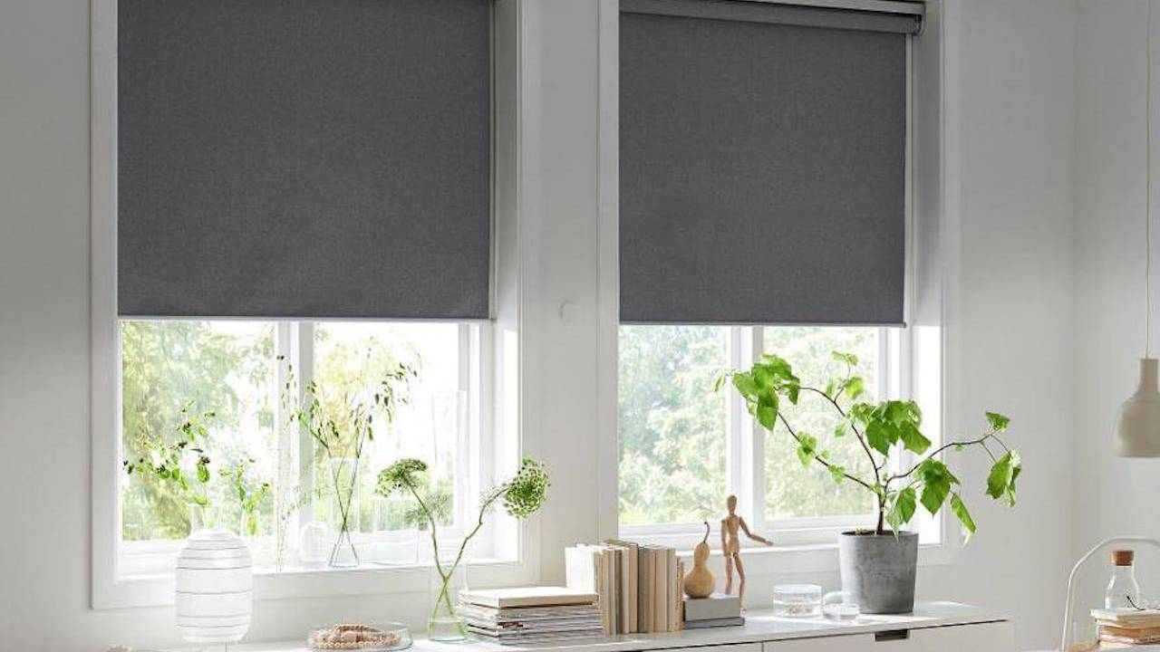 Ikea Tradfri Ikea S Affordable Smart Shades Are Delayed But There S Good News