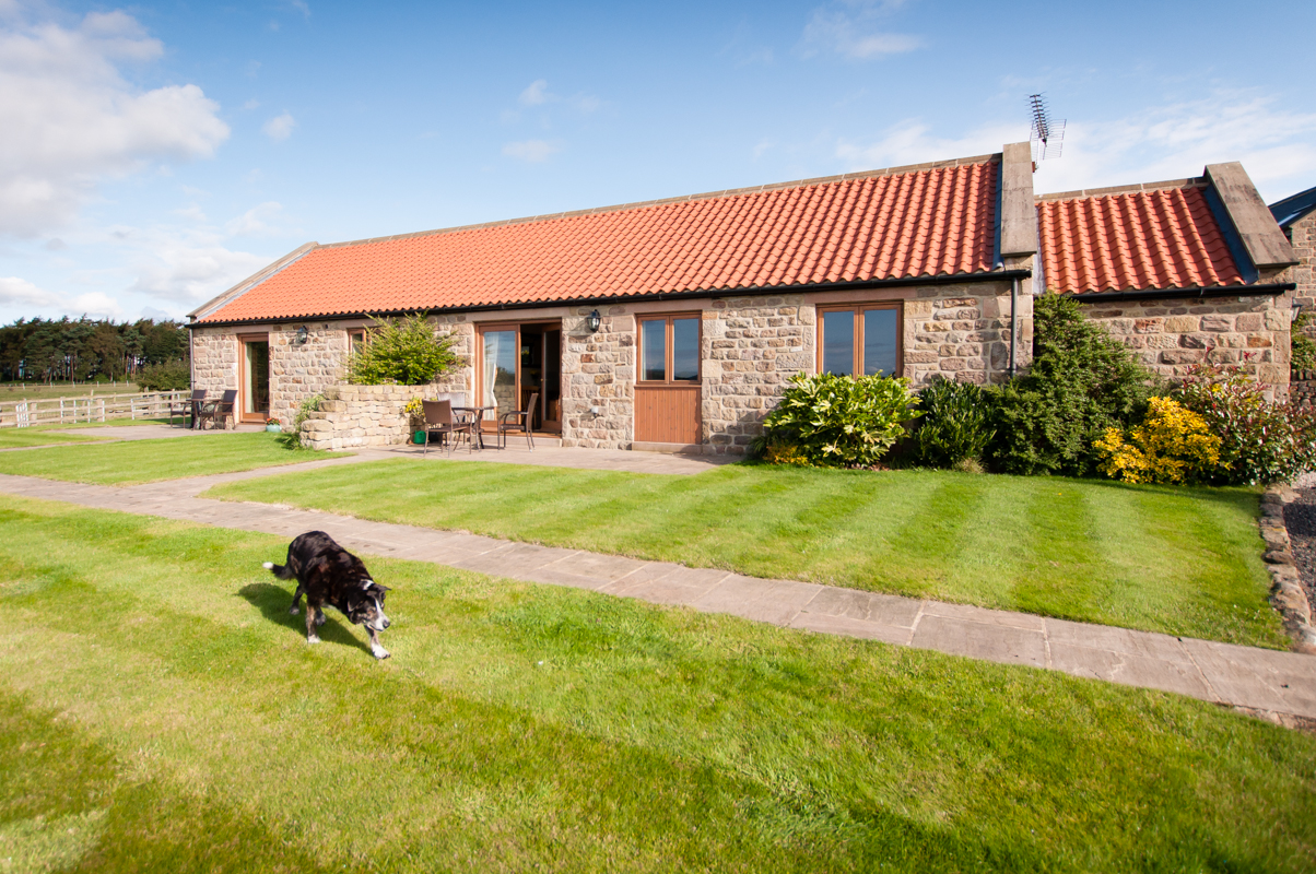 Farmhouse Contact Number Contact Us Slate Rigg Farm Bramble And Buttercup Cottages