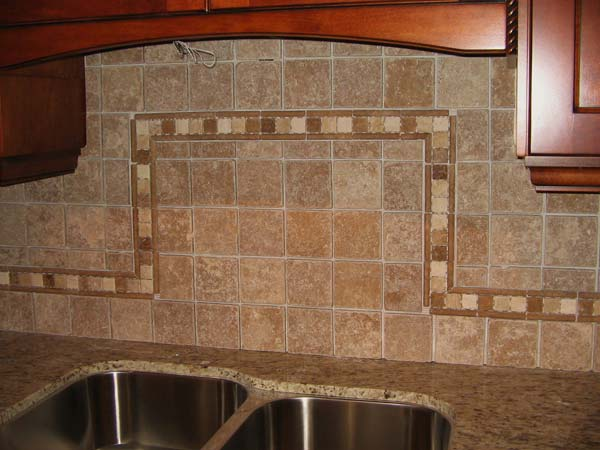 slate mosaic tiles backsplash design black kitchen design dark brown kitchen backsplash sandstone backsplash kitchen sandstone splashback