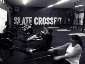 Slate CrossFit-448