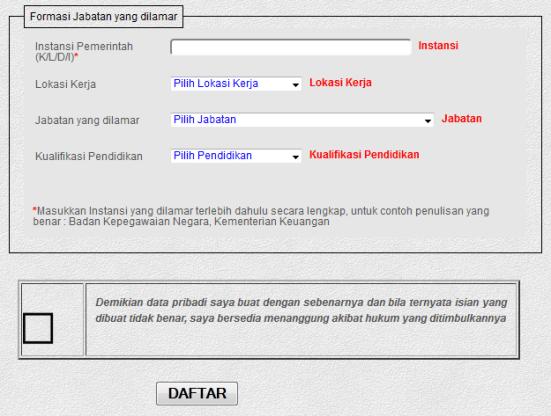 Unduh File Registrasi Cpns 2013 Sarolangun  Download Bbm Untuk Android Di Playstore Gratis Sekarang Juga Bbm For