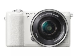 Small Of Sony A6000 Amazon