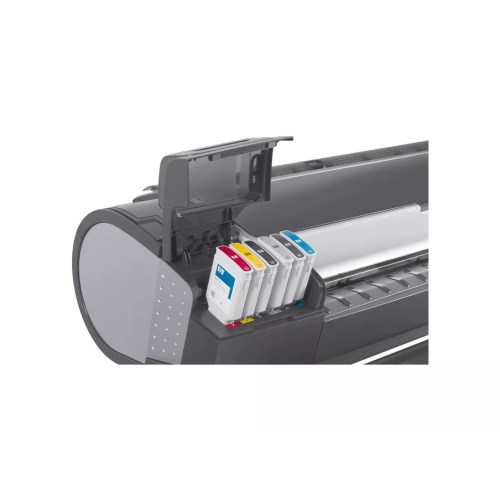 Medium Crop Of Hp Large Format Printers