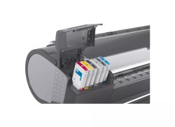 Small Of Hp Large Format Printers