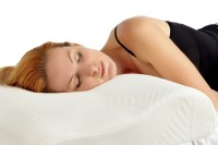 What are Chiropractic Pillows and Do You Need One?