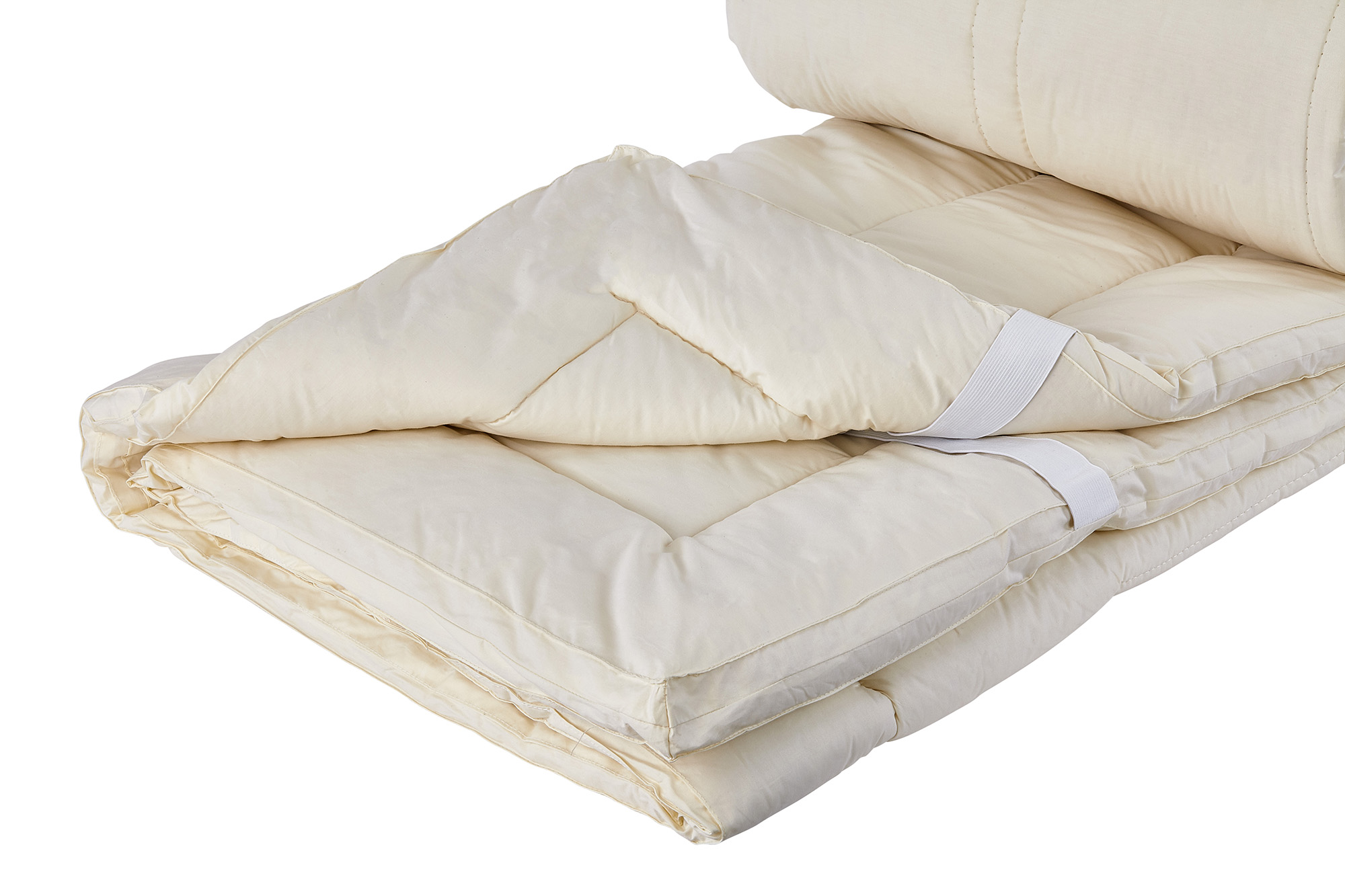 Wool Mattress Pad Reviews Mypad