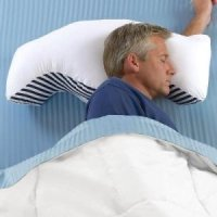 Sleep Apnea Pillow And Other Devices You Can Use For ...