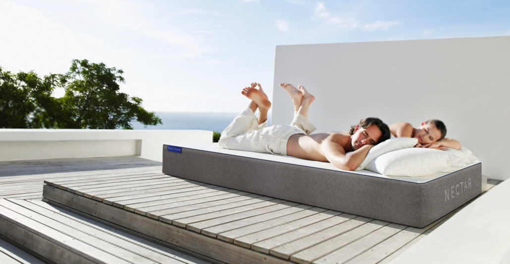 Nectar Mattress Review 39forever39 Is A Really Long Time
