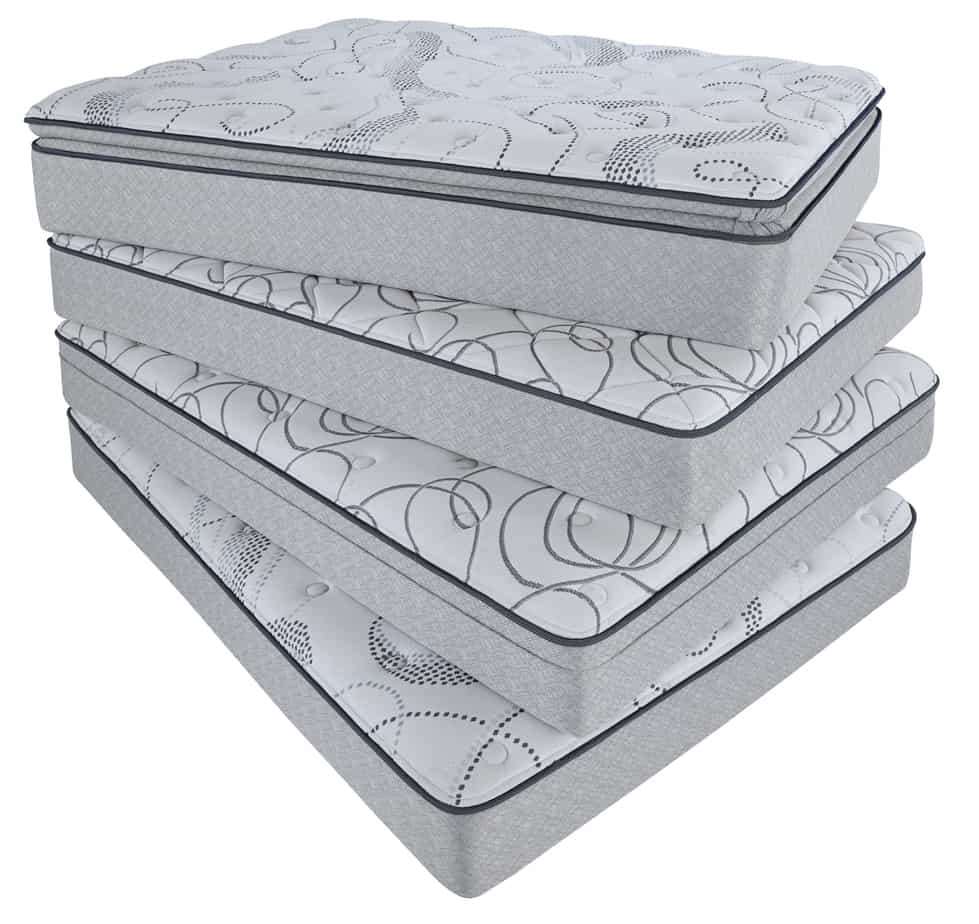 Single Mattress Length Olympic Queen Or Texas King How To Pick The Right Mattress Size