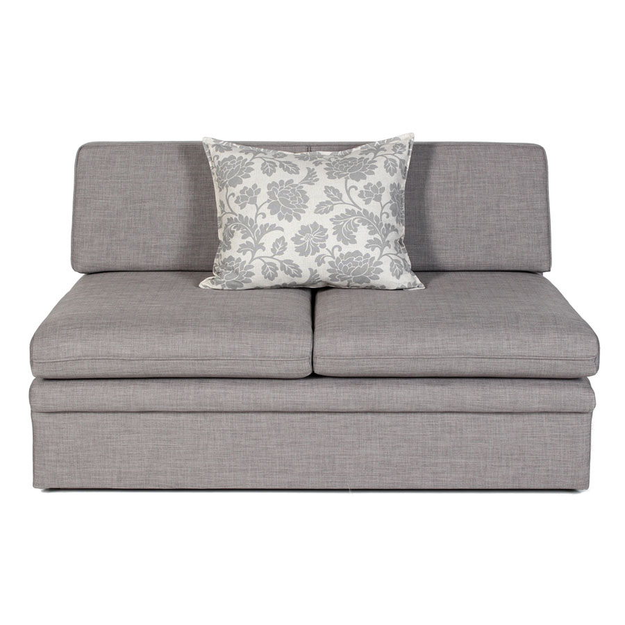 Modern Furniture Johannesburg Sleeping Couch And Sofa Adding Rooms Cost A Fortune Sleeping