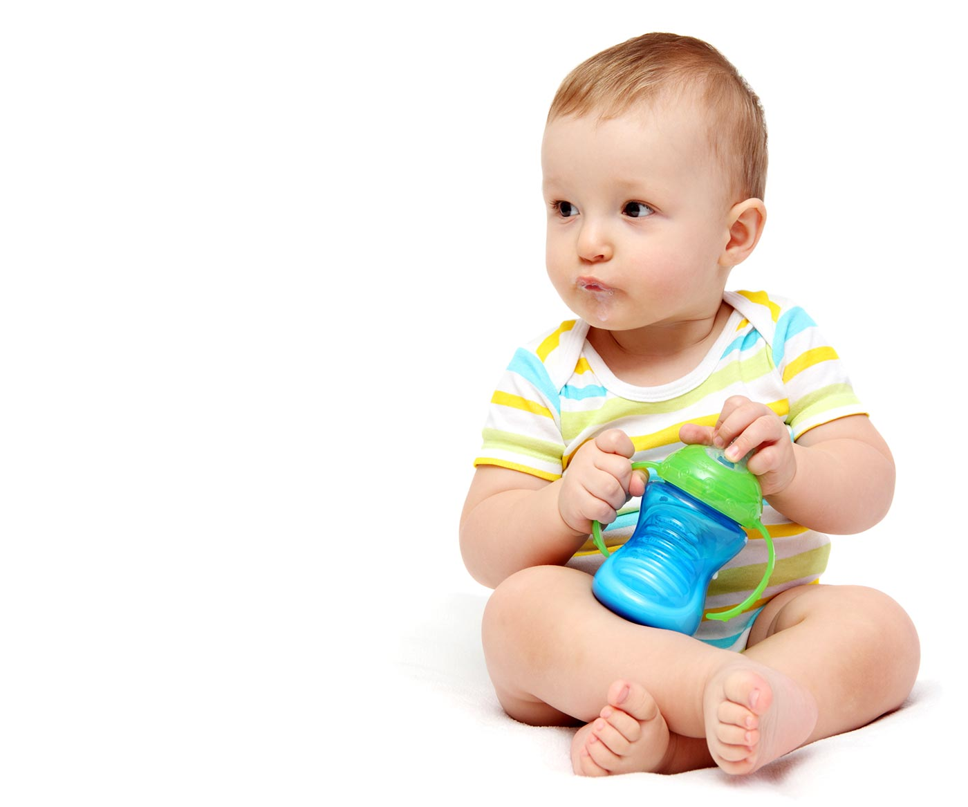 Infant Baby Not Drinking Milk Baby Not Drinking Milk 4 Effective Tricks That Actually Work