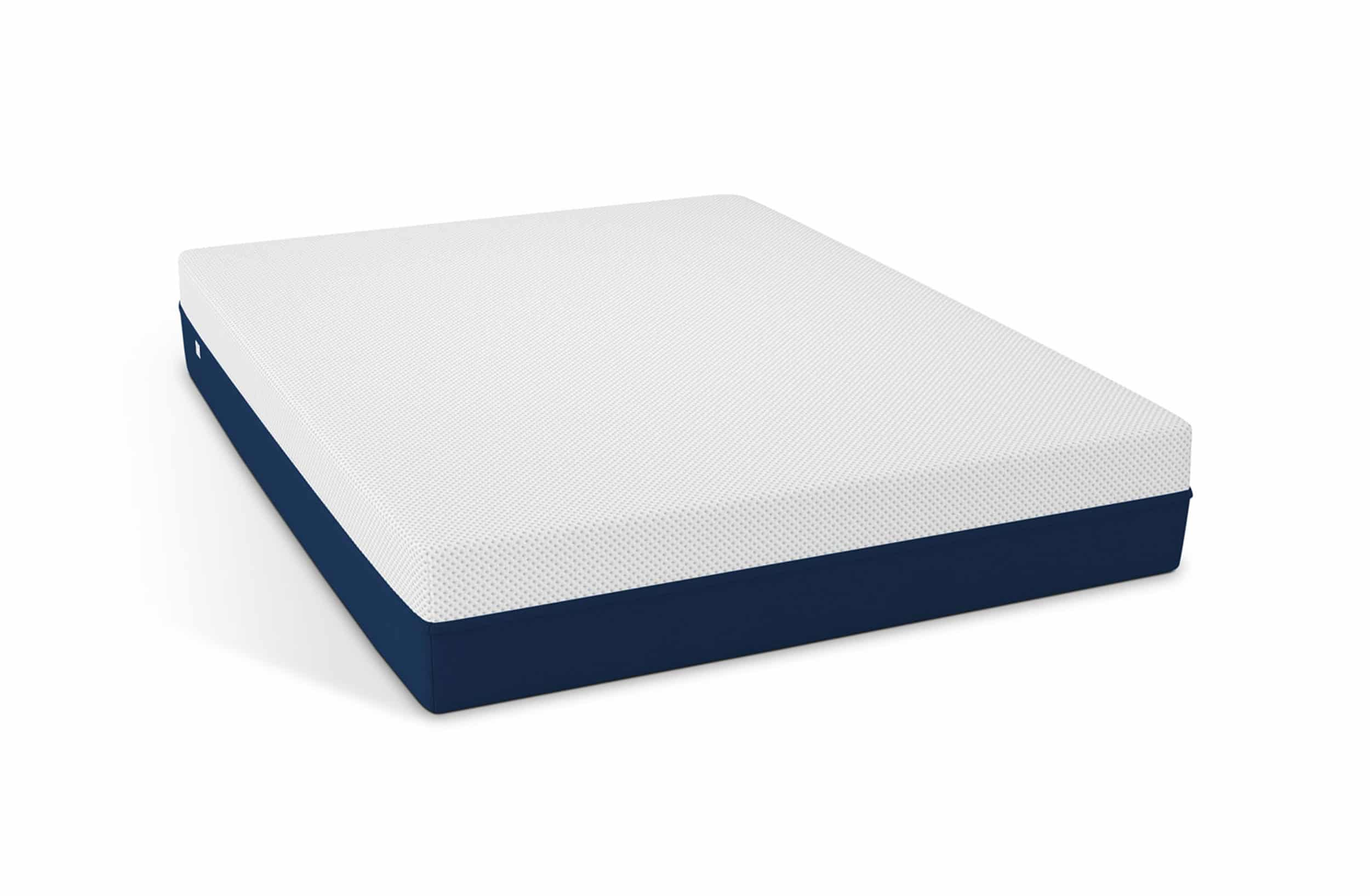Memory Foam Mattress Guide How To Find The Most Comfortable Mattress Sleep Junkie