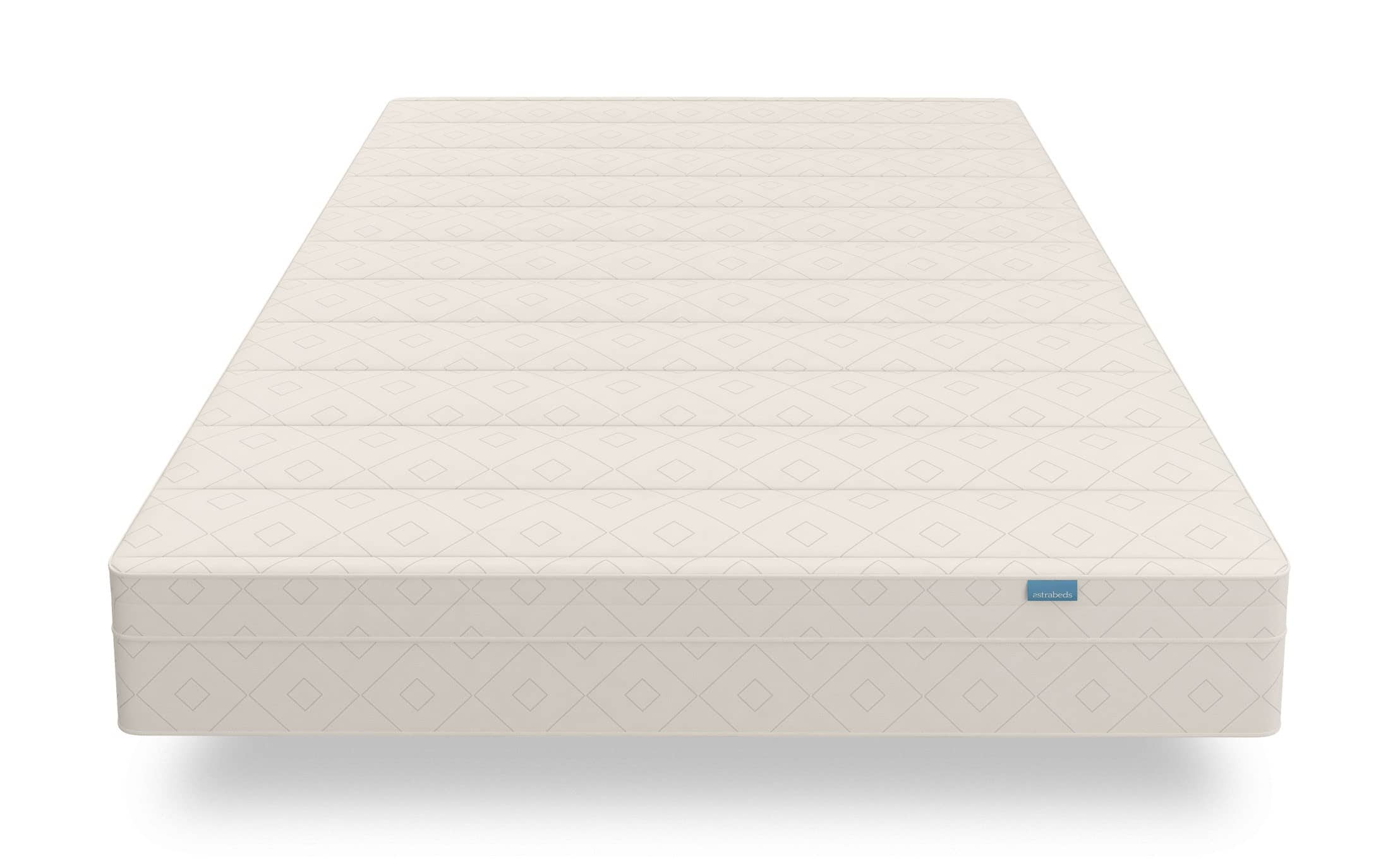 Foam Or Latex Mattresses How To Find The Most Comfortable Mattress Sleep Junkie