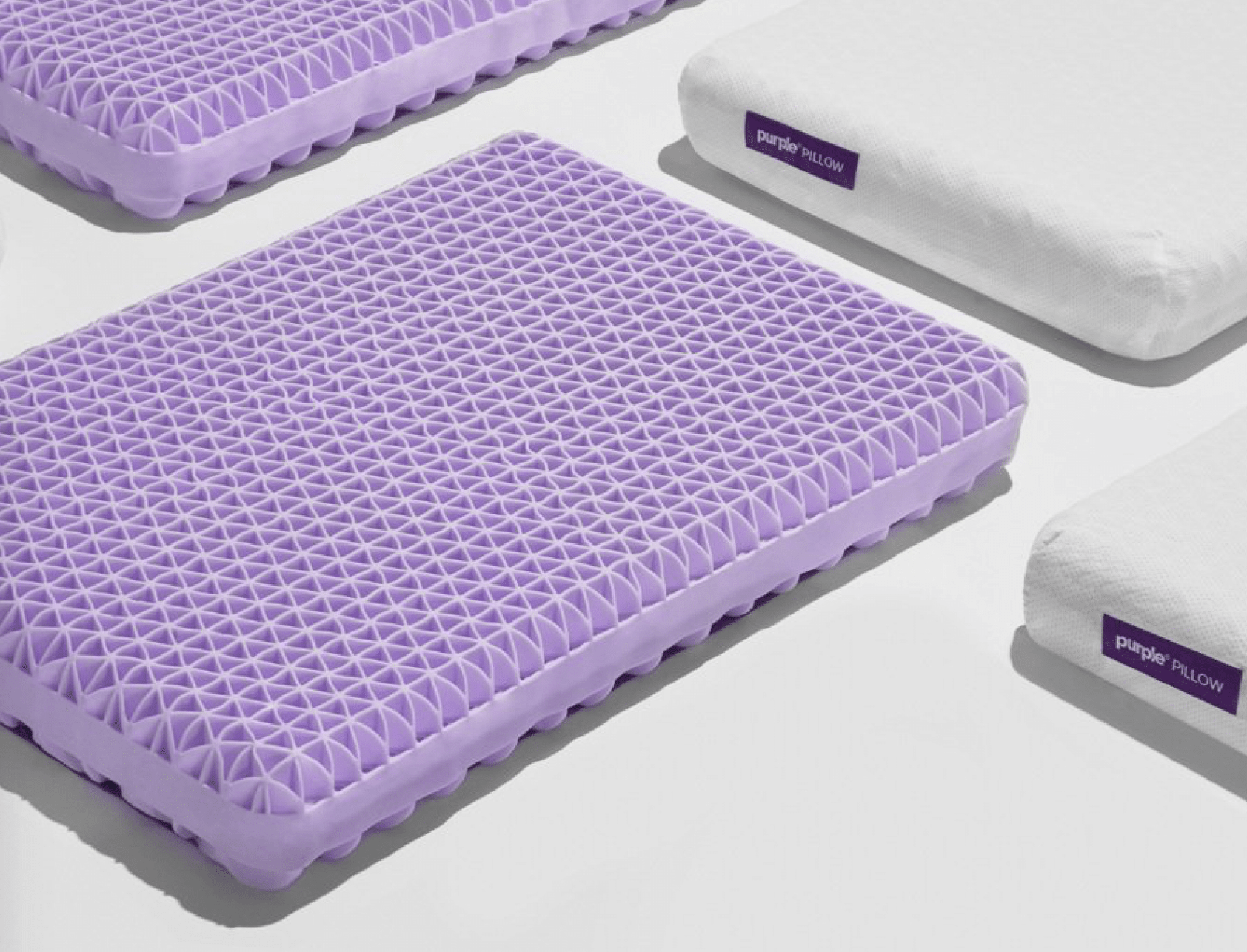 Purple Mattress Review Purple Mattress Reviews The Complete Guide To Purple Beds