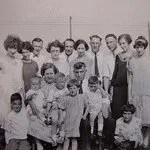 ancestors photo
