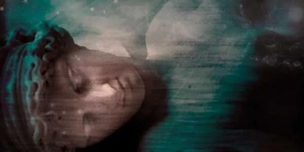 _sleeping_beauty_JM_PS_OPT