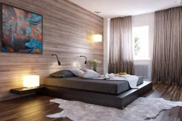Sleep Sanctuary Tips