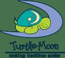 turtlemoonlogo
