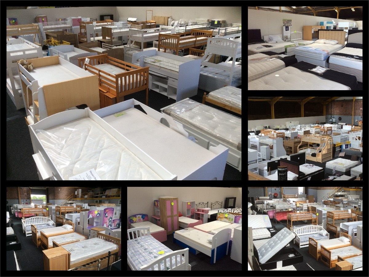 Local Bed Shops Hooton Bed And Mattress Showroom Sleepland Beds