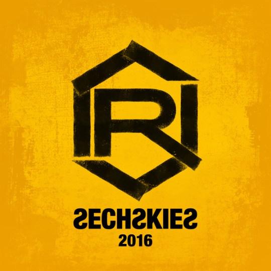 sechkies-2016-re-album
