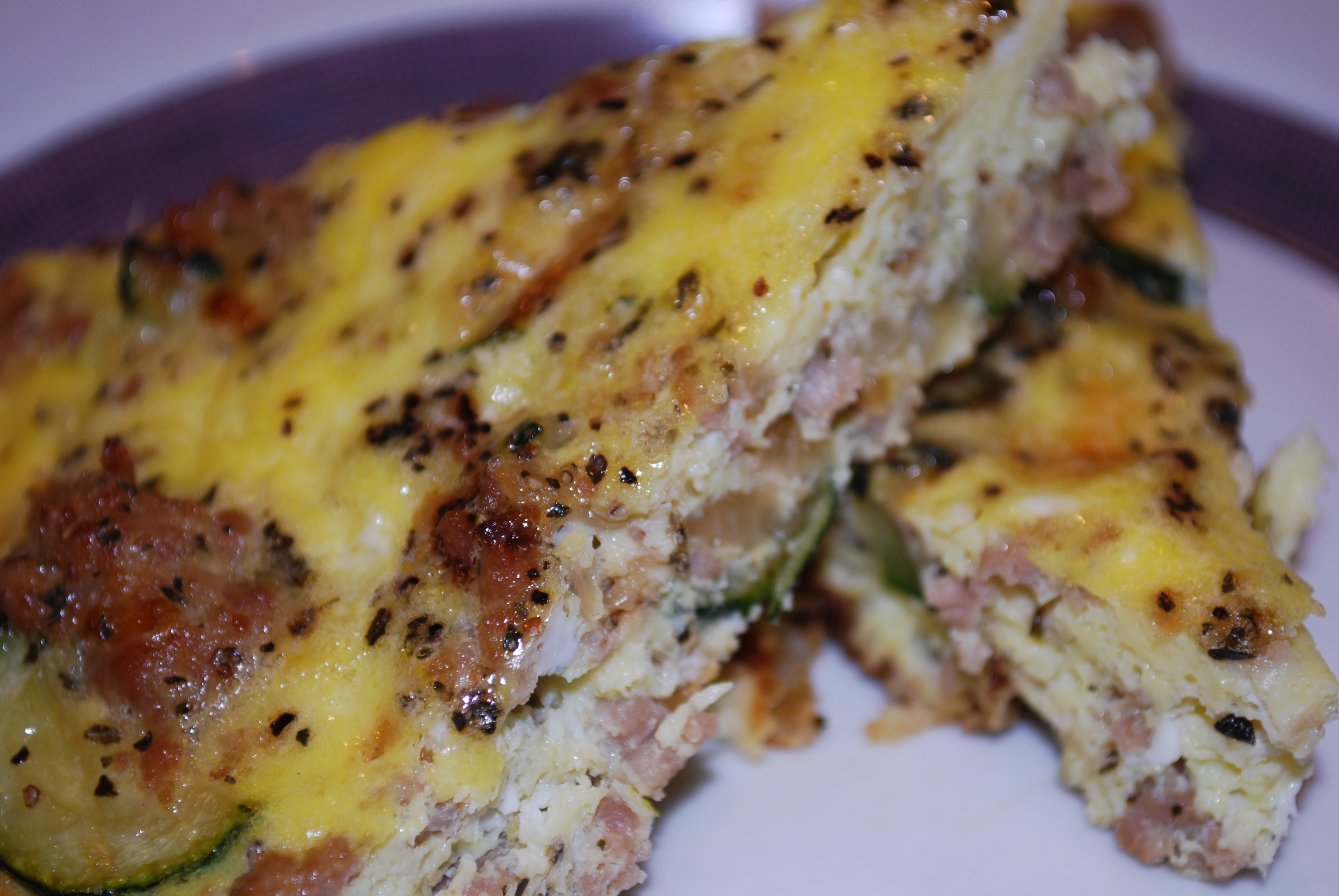 Cuisine Definition And Sentence Egg Frittata Definition