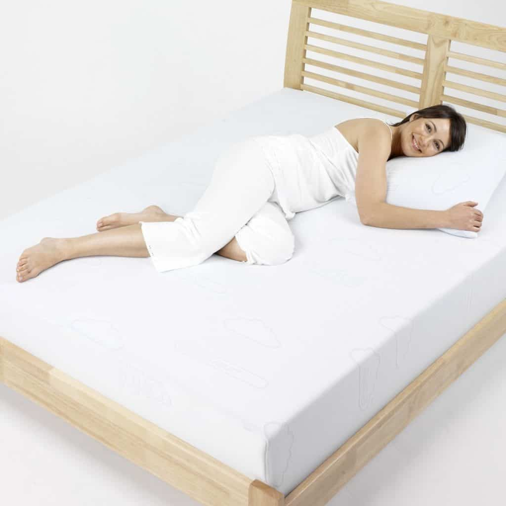 Memory Foam Mattress Guide Memory Foam Mattresses Sleep Mogul