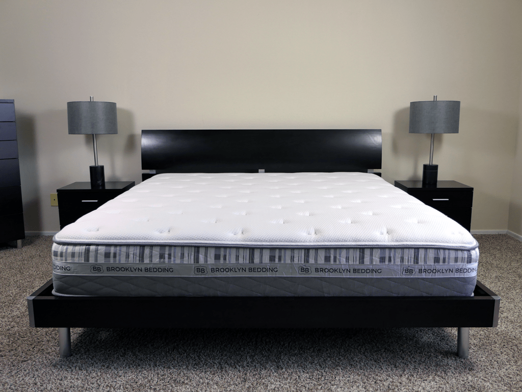 Latex Mattress Companies 4 Online Mattress Companies You Should See Before You Buy