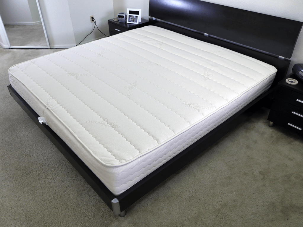 Rubber Mattress Arpico Latex Mattresses
