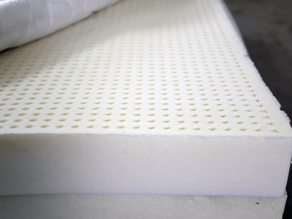 Foam Or Latex Mattresses Best Natural Organic Mattress Sleepopolis