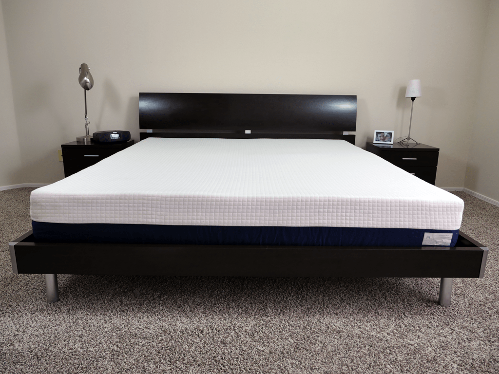 Helix Vs Loom And Leaf 4 Online Mattress Companies You Should See Before You Buy