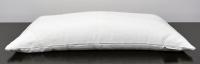 ComfySleep Buckwheat Pillow Review | Sleepopolis