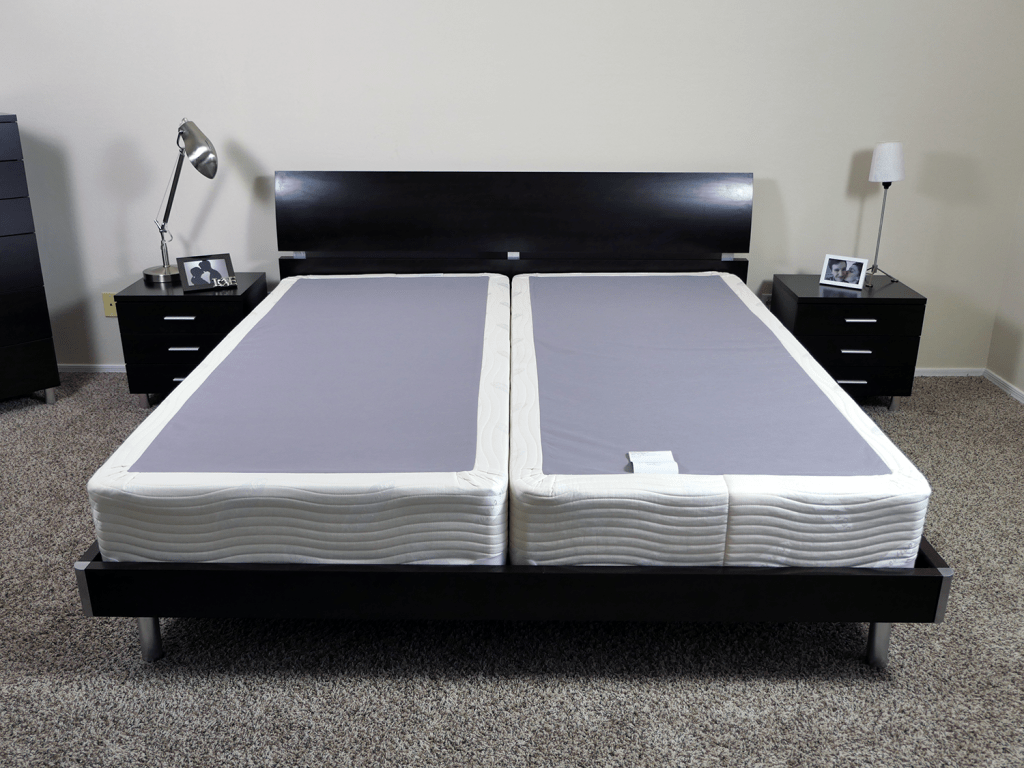 Do You Need A Box Spring 2020 Ultimate Guide - Box Spring Bed