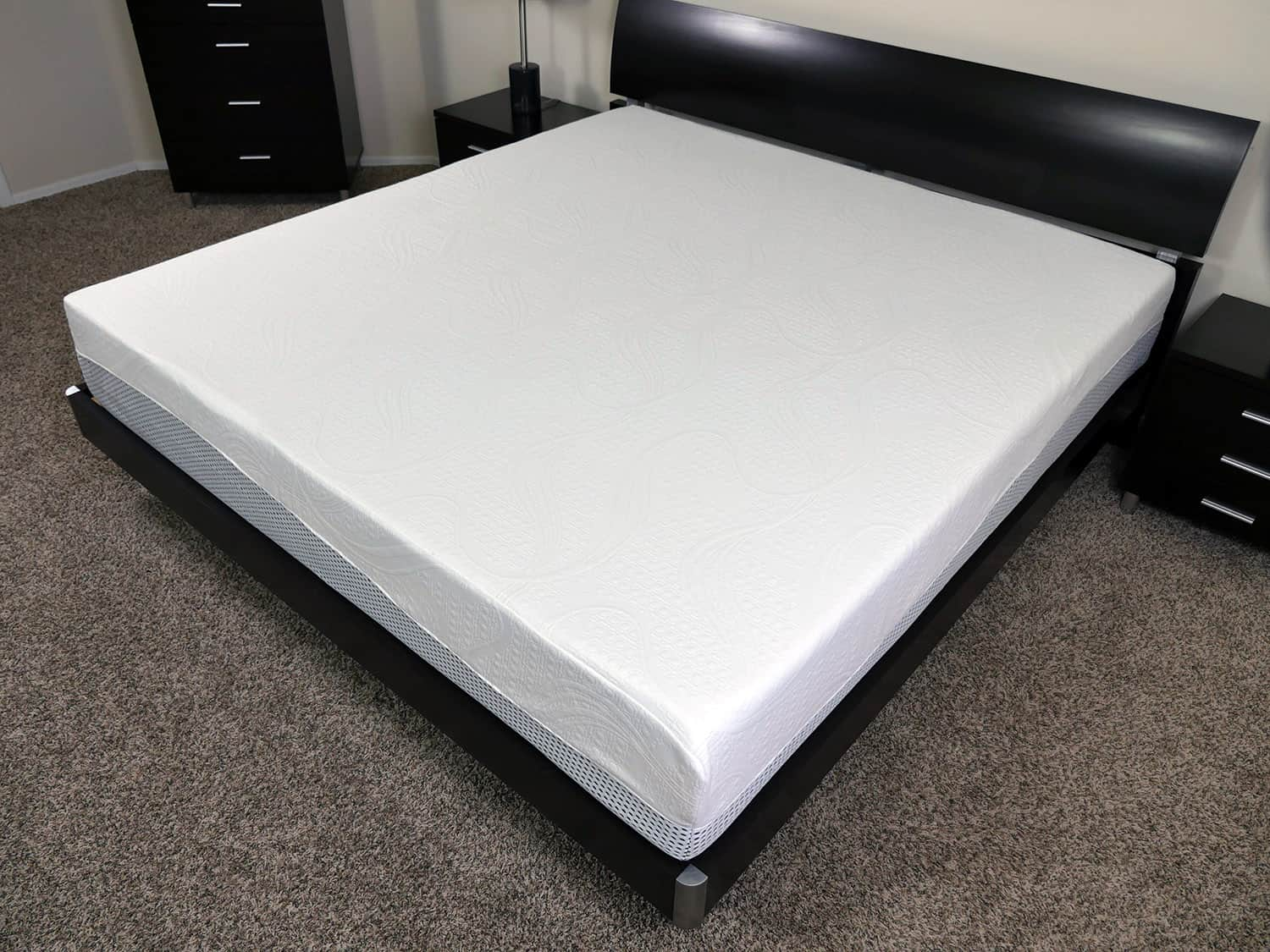 Best Mattress Amazon Best Amazon Mattress Sleepopolis
