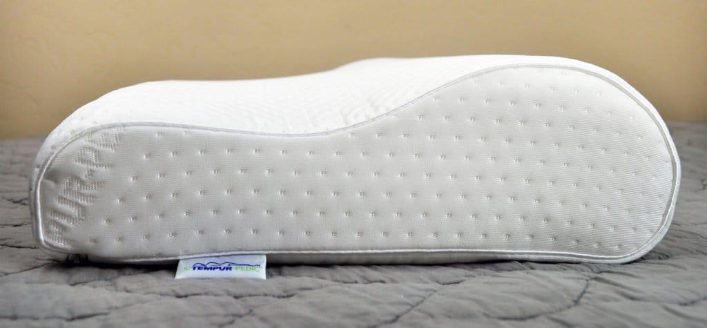 Tempurpedic Pillow Reviews